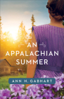 An Appalachian Summer Cover Image