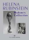 Helena Rubinstein: Madameâ (Tm)S Collection Cover Image