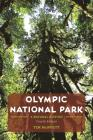 Olympic National Park: A Natural History Cover Image