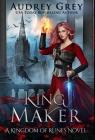 King Maker Cover Image