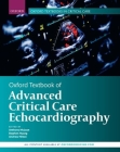 Oxford Textbook of Advanced Critical Care Echocardiography Cover Image