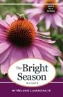 The Bright Season Cover Image