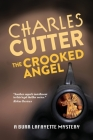 The Crooked Angel Cover Image