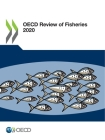 OECD Review of Fisheries 2020 Cover Image