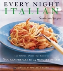 Every Night Italian: Every Night Italian Cover Image