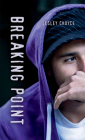 Breaking Point (Orca Soundings) Cover Image
