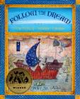 Follow the Dream: The Story of Christopher Columbus Cover Image