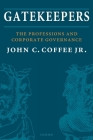 Gatekeepers: The Professions and Corporate Governance Cover Image