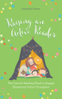 Raising an Active Reader: The Case for Reading Aloud to Engage Elementary School Youngsters Cover Image