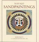 Navajo Sandpaintings (Revised) Cover Image