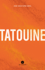 Tatouine Cover Image
