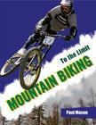 Mountain Biking (To the Limit) Cover Image