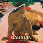 Gauguin (Artist Monographs) Cover Image