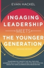 Ingaging Leadership Meets the Younger Generations Cover Image