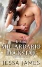 Il Suo Miliardario Rockstar Cover Image