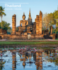 Thailand (Spectacular Places) Cover Image