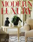 Modern Luxury Cover Image