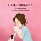 Little Treasure Cover Image