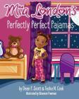 MIA London's Perfectly Perfect Pajamas Cover Image