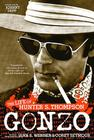 Gonzo: The Life of Hunter S. Thompson Cover Image