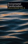 Alt 38 Environmental Transformations: African Literature Today Cover Image