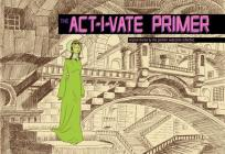 ACT - I - Vate Primer Cover Image