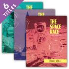 The Space Race (Set) Cover Image
