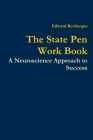 The State Pen Work Book Cover Image