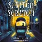 Scritch Scratch Lib/E Cover Image