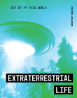 Extraterrestrial Life (Out of This World) Cover Image