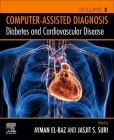 Diabetes and Cardiovascular Disease Cover Image