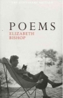 Poems: The Centenary Edition Cover Image