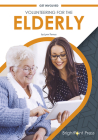 Volunteering for the Elderly Cover Image