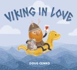 Viking in Love Cover Image