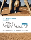 The Biochemical Basis of Sports Perfomance Cover Image