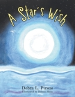 A Star's Wish Cover Image