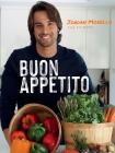 Buon Appetito Cover Image