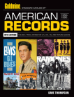 Standard Catalog of American Records 1950-1990 Cover Image