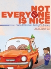 Not Everyone Is Nice Cover Image