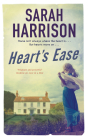 Heart's Ease Cover Image