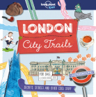 City Trails - London Cover Image