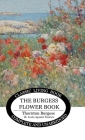 The Burgess Flower Book for Children Cover Image