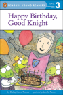 Happy Birthday, Good Knight Cover Image
