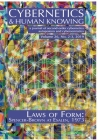 Laws of Form: Spencer-Brown at Esalen, 1973 (Cybernetics & Human Knowing) Cover Image