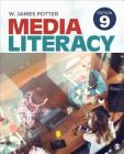 Media Literacy Cover Image