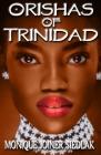 Orishas of Trinidad Cover Image
