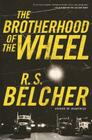 The Brotherhood of the Wheel Cover Image