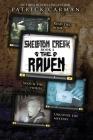 The Raven: Skeleton Creek #4 (UK Edition) Cover Image