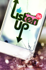Listen Up Cover Image