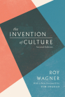 The Invention of Culture Cover Image